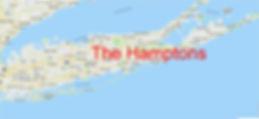 The Hamptons on Google4.jpg