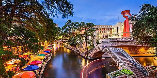 San Antonio Riverwalk.jpeg