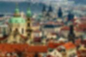 Prague - dmitry-goykolov.jpg