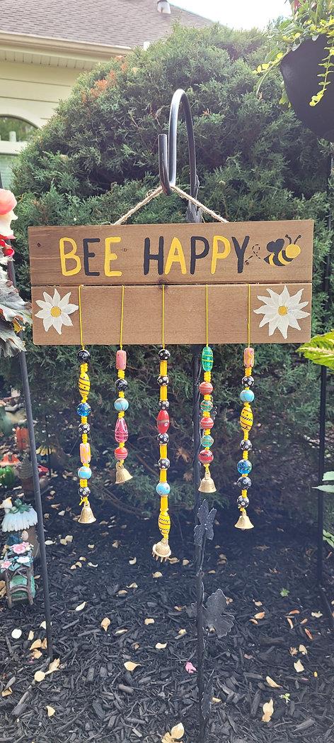 BEE HAPPY WINDCHIMES.jpg