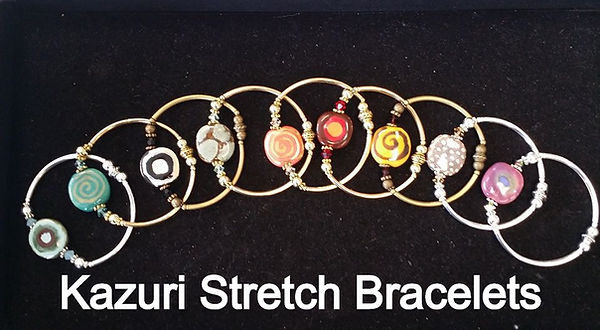 KAZURI STRETCH BRACELETS_edited.jpg