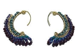 Colorful Swoop Earrings 1.jpg