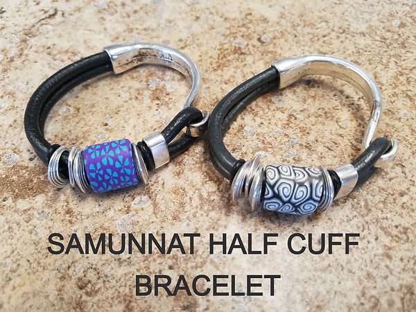 SAMUNNAT HALF CUFF_edited.jpg