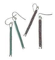 Ladder Earrings.jpg