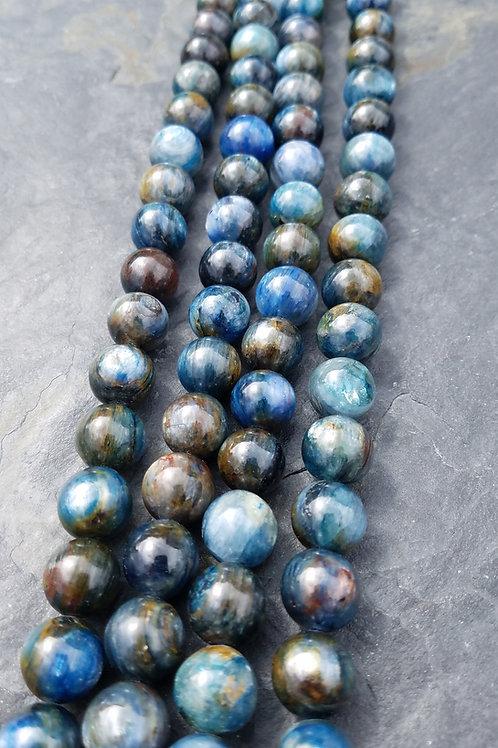 Kyanite - 12 mm