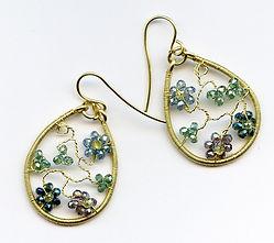 Floral Earrings.jpg
