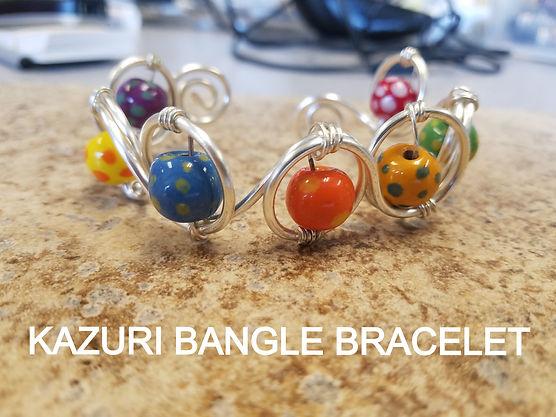 KAZURI WIRE BANGLE_edited.jpg