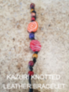 KAZURI LEATHER KNOTTED BRACELET_edited.j