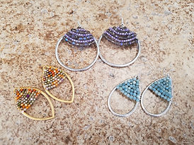 WIRE WRAPPING CLASSES