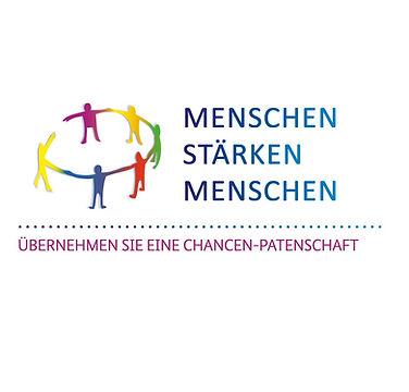 MSM_Patenschaftsprogramm_Logo.jpg