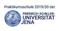 UniJena_Praktikumsschule 2019_20.jpg