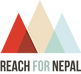 RFN Logo Transparent.png
