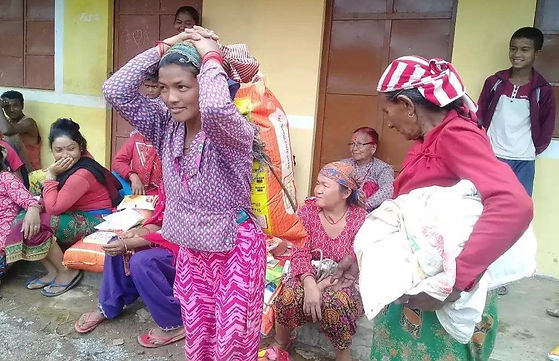 REACH for Nepal Image 1.jpg