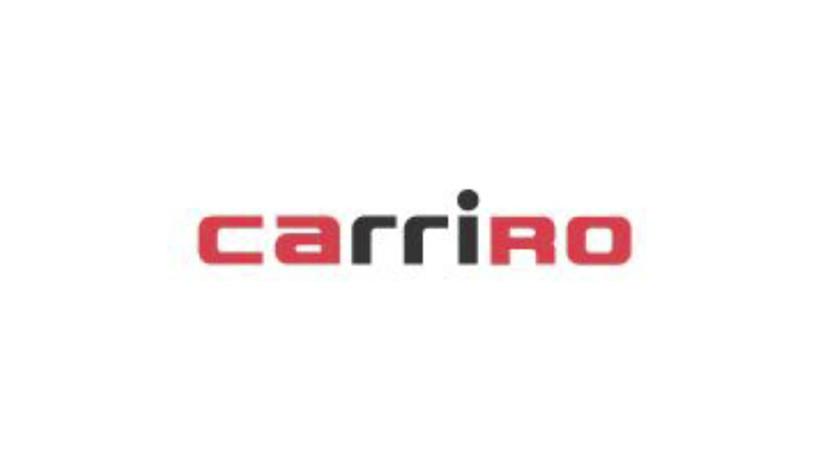 210414_tb_CarriRo_15sec.mp4