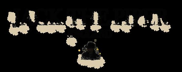 logo jack with filterr2 pn.png