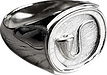 silver ring oval.png