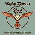 new mk logo design.png