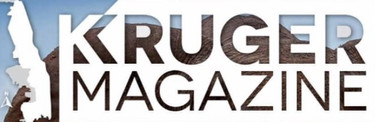 kruger magazine.jpg