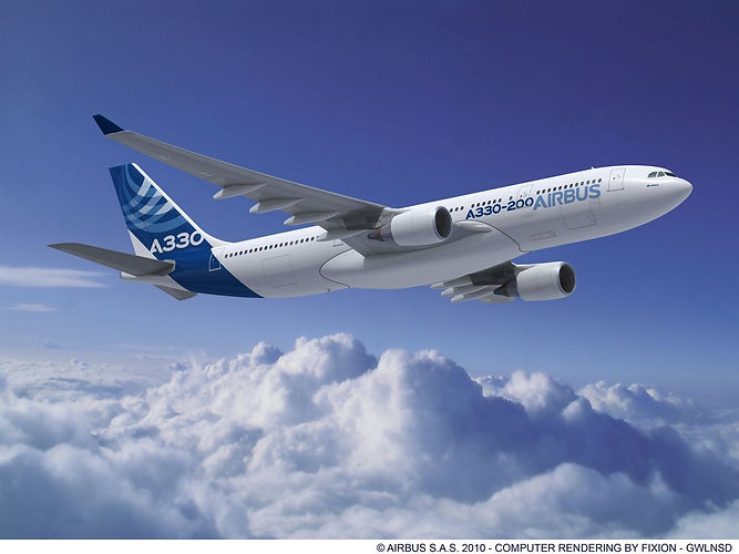 A330-200_GE_AIRBUS_V10_300dpi.jpg