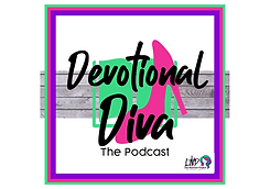 Copy of Devotional Diva (2).png