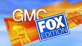 gmc fox.jpg