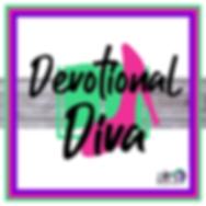 Devotional Diva (2).png