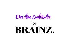 Executive Contributor.png