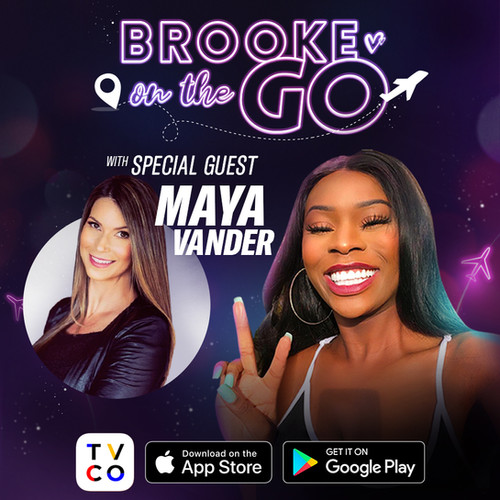 SQUARE---Brooke-On-The-GoWITH-MAYA-VANDE