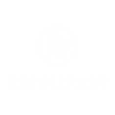 REFINERY 29 RESIZED.png