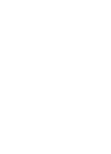 Channel 4.png