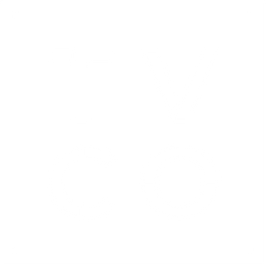 TV CO APP.png