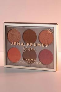 jena-frumes-6.webp