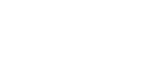itv white.png
