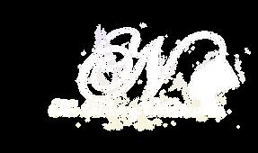 white logo png2.png