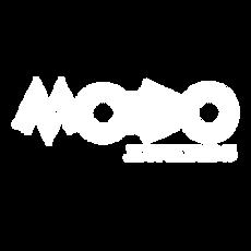 mobo .png