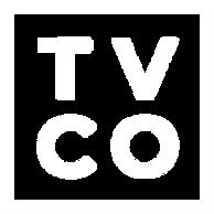 TV CO APP.png