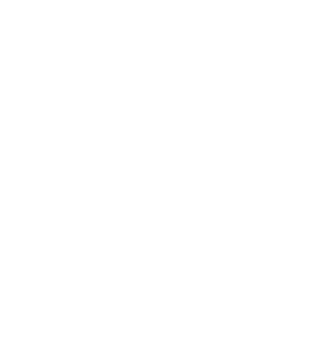 sony music .png