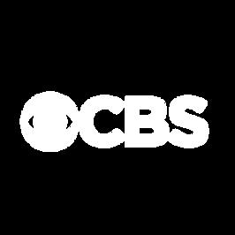 cbs 3.png