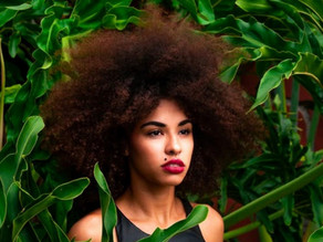 5 ways to become a more conscious fashion consumer