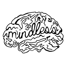 old mindless logo_edited.png