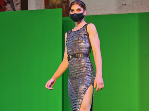 Fashion Recycling; Sustainable or Trendy?