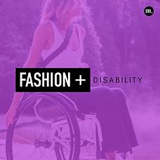 Fashion + Disability.png