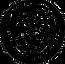 mdc logo smile transparent.png