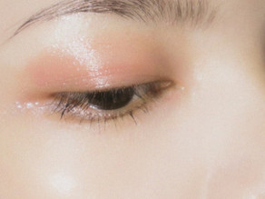 The impact makeup may be having on our self-image
