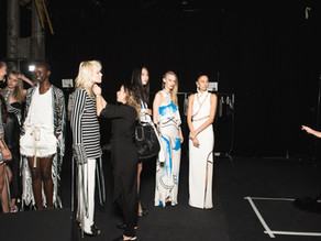 The Fashion Industry And Governmental Policies On Climate Change