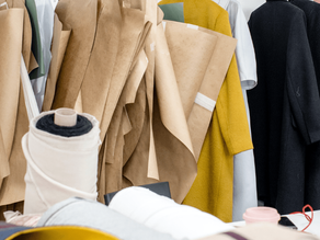 How are fashion brands tackling the problematic throwaway culture?