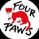 FOUR PAWS Logo_no border.png