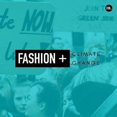 Fashion + Climate Change.png