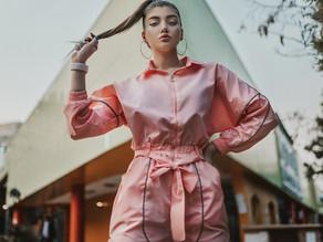 Fake fashion: why brands pretend to care