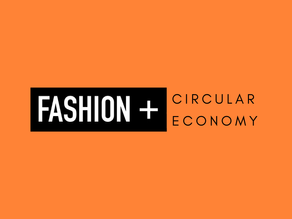 Fashion Will Never Be Circular if Consumers Don't Change